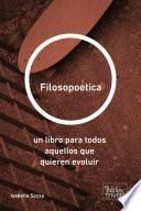 1 filosopoetica