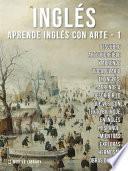 1 - Inglés - Aprende Inglés con Arte