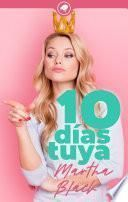 10 días tuya