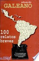 100 relatos breves