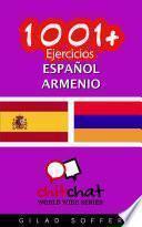 1001+ Ejercicios español - armenio