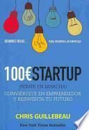 100€ startup