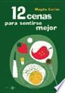 12 cenas para sentirse mejor