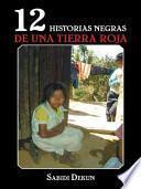 12 Historias Negras de Una Tierra Roja