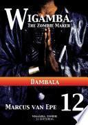 12 Wigamba - Dambala