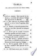 (12,XXXII,420 p.).- Vol. II (VI,415 p.).- Vol. III (XXIV,414 p.).- Vol. IV (VIII,471 p.)