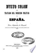 (1848. VIII, 544 p.)