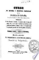 (1849. 109, 23, 235 p.)