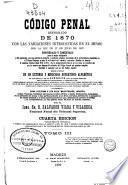 (1890. 814 p.)