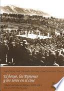 1898: Tercera parte. El boxeo, las Pasiones y los toros en el cine