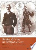 1900: Tercera parte. El circo y el cinematógrafo