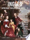 3 - Inglés - Aprende Inglés con Arte