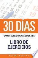 30 DIAS/ 30 DAYS