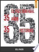 35 años 35 historias