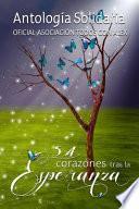 54 Corazones Tras La Esperanza