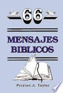 66 Mensajes Biblicos
