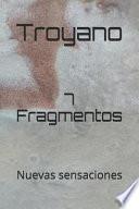 7 Fragmentos