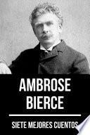 7 mejores cuentos de Ambrose Bierce