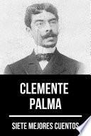 7 mejores cuentos de Clemente Palma