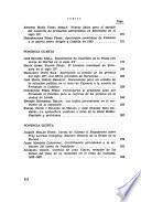 8La ̃corona de Aragón y el Mediterráneo