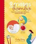 9 meses con bombo / The Baby Bump
