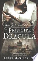 A la Caza Del Principe Dracula