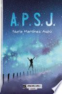A. P. S. J.