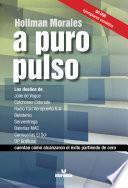 A puro pulso 1