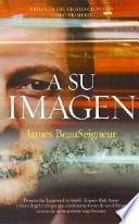 A su Imagen