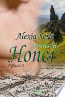 A Travs del Honor