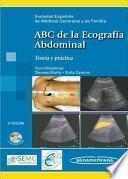 ABC de la Ecografía Abdominal