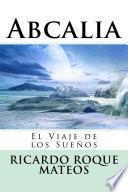 Abcalia