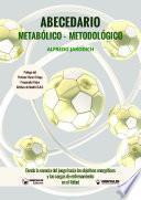 Abecedario Metabólico-Metodológico