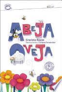 Abeja, Oveja/ Bee, Sheep