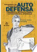 Acercamiento a las ciencias de la Autodefensa