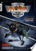 ACES HIGH 17 ES