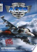 ACES HIGH MAGAZINE 18 ES