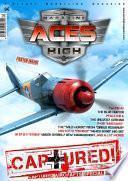 ACES HIGH MAGAZINE ISSUE 08 (Español)