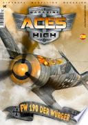 ACES HIGH MAGAZINE ISSUE 11