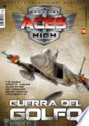 ACES HIGH MAGAZINE ISSUE 13 (Español)
