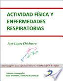 Actividad física y enfermedades respiratorias