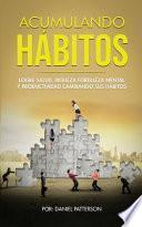 Acumulando Hábitos