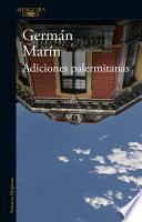 ADICIONES PALERMITANAS (EBOOK)