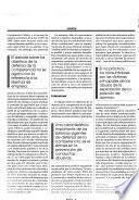 Administración y economía UC