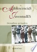 Adolescencias y juventud
