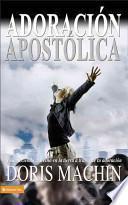Adoracion Apostolica