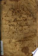 Aelii Antonii Nebrissensis Grammaticarum institutionum libri quinque, recens recogniti, atque editi vtilitati publicæ