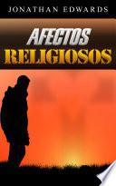 AFECTOS RELIGIOSOS