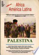 Africa, América Latina cuadernos