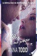 After. En mil pedazos. (Serie After 2). Edición actualizada